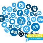 ¿Tu empresa necesita de las redes sociales?