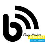 ¿Por qué debo tener un blog en mi sitio web?