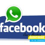 ¿Cómo evitar que Whatsapp se conecte a Facebook?
