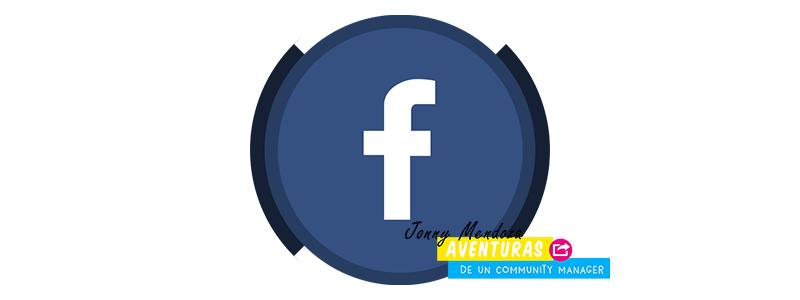 Facebook busca prevenir las catástrofes