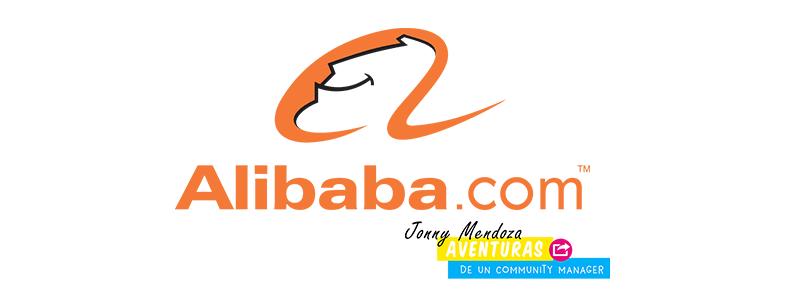Esto puedes aprender del creador de Alibaba