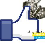 Utilizando Facebook para tus ventas