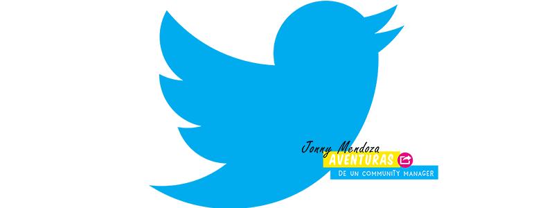 ¿ Twitter ha sido vendido?