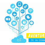 ¿Qué es el Internet de las cosas (Internet of Things) ?