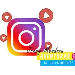 Los videos en Instagram pueden ayudar a mejorar tu engagement