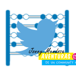 ¿Tu marca no está siendo escuchada en Twitter? ¡Realiza una auditoría!