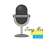 Tips para que tu podcast enamore a tu audiencia y atraiga posible clientes